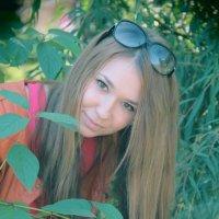 .. :: Александра Мироненко