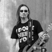 Гитарист :: Андрей Струненко