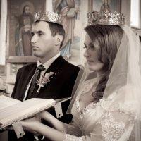 Оксана і Діма :: Natalka Litko