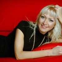 март 2011 :: Yulia Ymka