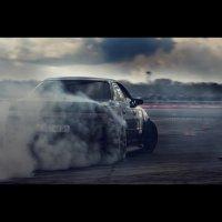 drift :: Андрей Тимофеев