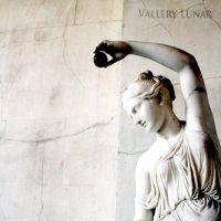 HH8 :: Валерия Вейн