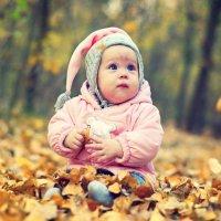 Baby :: Alexander Sheetov