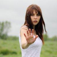 Дождливое настроение :: Алексей Лебедко