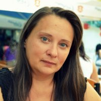 Маша :: Анастасия Власова