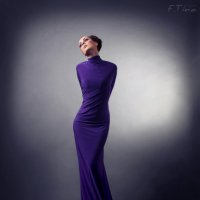 №3 :: Валентина Федько