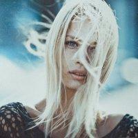 Cold Winds :: Павел Лепешев