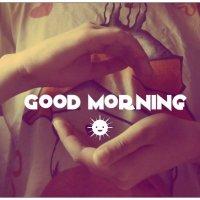 утро :: Lana Pipakina