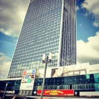 Берлин :: Анастасия Рыжик