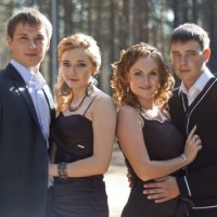 Свадебное :: Диана Жукова