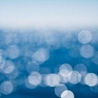 круги на море :: Артём Толокнов