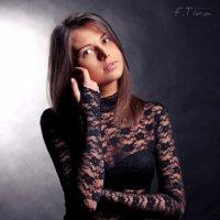 №6 :: Валентина Федько