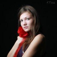 №10 :: Валентина Федько