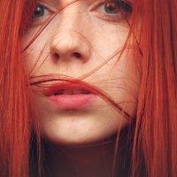 Ведьма :: Jonny Avri