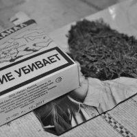 мариванна :: Андрей Шишелов