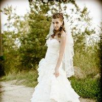 Свадьба :: Олег Слюсар