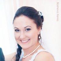 2 :: Ксения Башева
