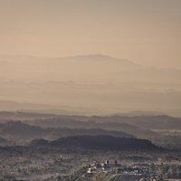 Dharamsala. India :: Pekka Lakko