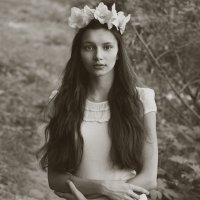 flowers :: Александр Афанасьев