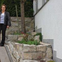 германия :: Эльвира Шерер