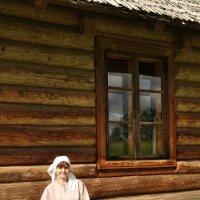 Мама :: Ирина Данилова