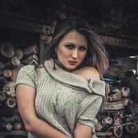 * * * :: Юлия Гребенюк