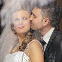 Весілля :: Мирослава Висоцька