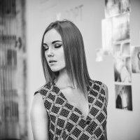 . :: Darya Kirsanova