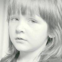 Саша. :: Лариса Красноперова
