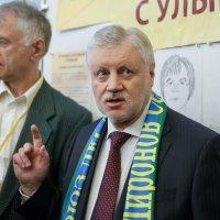 --- :: Павел Myth Буканов