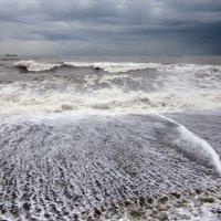 О море,море... :: Виолетта