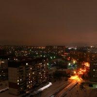 Мелочи :: Yuri Zubarev