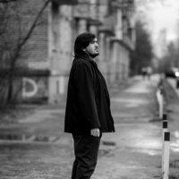 Dmitry :: Станислав Орлов