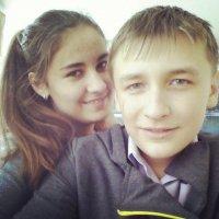 Друзья-на веке. :: Евгений Ткаченко