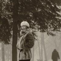 --- :: Елена Шацкова