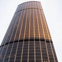 Башня Монпарнасс :: Witalij Loewin