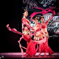 China Show :: Vitaliy Mytnik