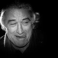 Robert De Niro/ Роберт де Ниро. Берлин 2007 :: Denis Makarenko