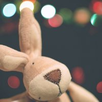 Happy New Year! :: Виктория Ранчинская