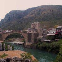 Mostar :: Vitalij P