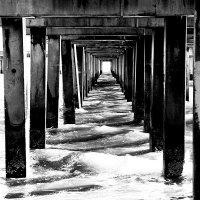 tunnel :: Мила Соловьева