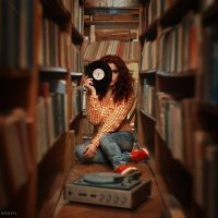 Library :: Александр Колбая