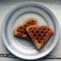 cookies :: Christina Z.
