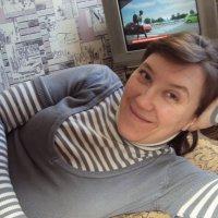 У подруги дома :: Мария Петрова