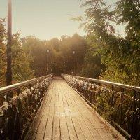 Мост любви :: Віта L