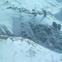 zimoi v nashem selenii :: koba gigoidze