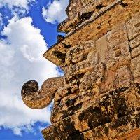 Мексика :: Alex
