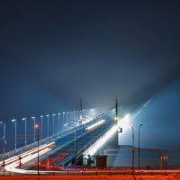 Мост в никуда :: олег
