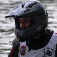 Бронзовый призёр :: Андрей Криштопенко