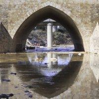 Свет в конце тоннеля :: Игорь Диброва